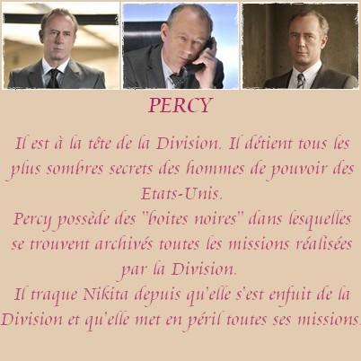Percy Percy_10