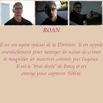 Roan Roan_110