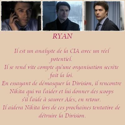 Ryan Ryan_110