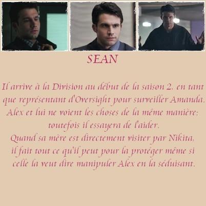 Sean Sean_110