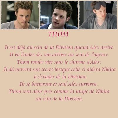 Thom Thom110
