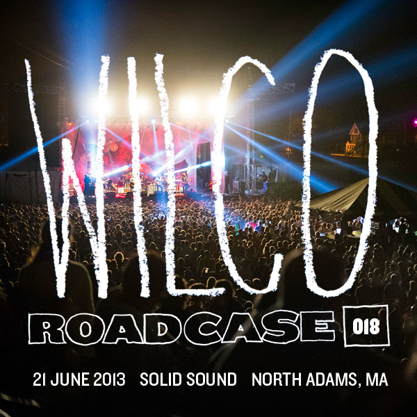 Pile Poil j'écoute ça Wilco_10