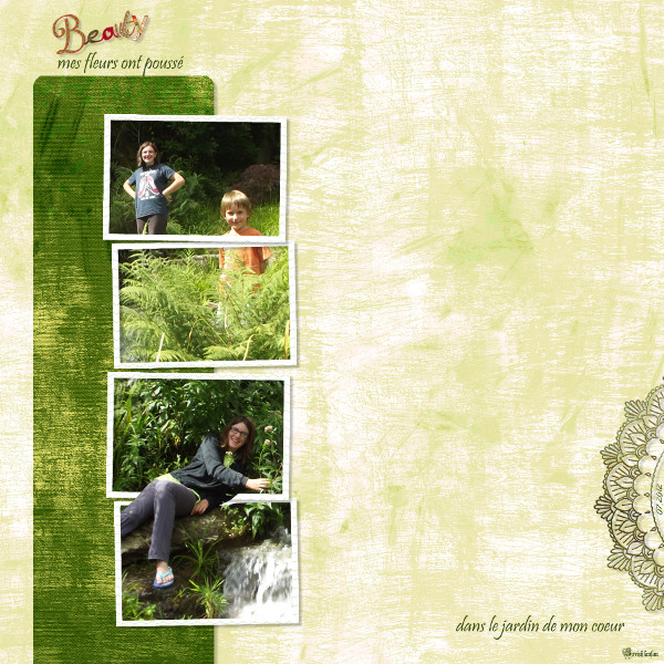 Templates offerts - vos pages - Page 6 Mes_fl10
