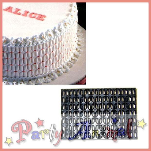 Vendo materiali varie tecniche Pw_smo10