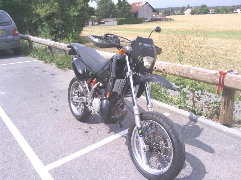 crm 125 cc de 99 - Page 2 Img_2010