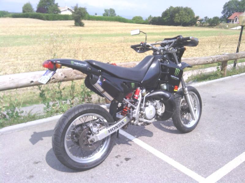 crm 125 cc de 99 - Page 2 Img_2012