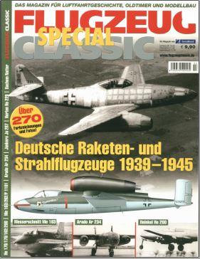 02 - Deutsche Raketen - und Strahlflugzeuge 1933-1945 Captu232
