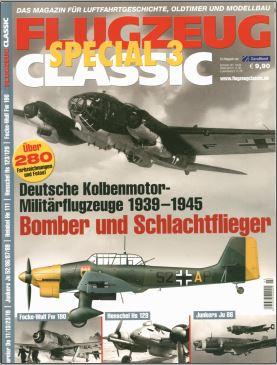 03 - Deutsche Kolbenmotor - Militärflugzeuge 1933-1945 Captu233