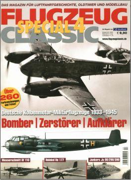 04 - Bomber-Zerstorer-Aufklarer Captu234