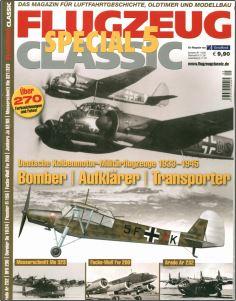 05 - Deutsche Kolbenmotor - Militärflugzeuge 1933-1945 Captu235