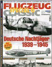 06 - Deutsche Nachtjäger 1939-1945 Captu236