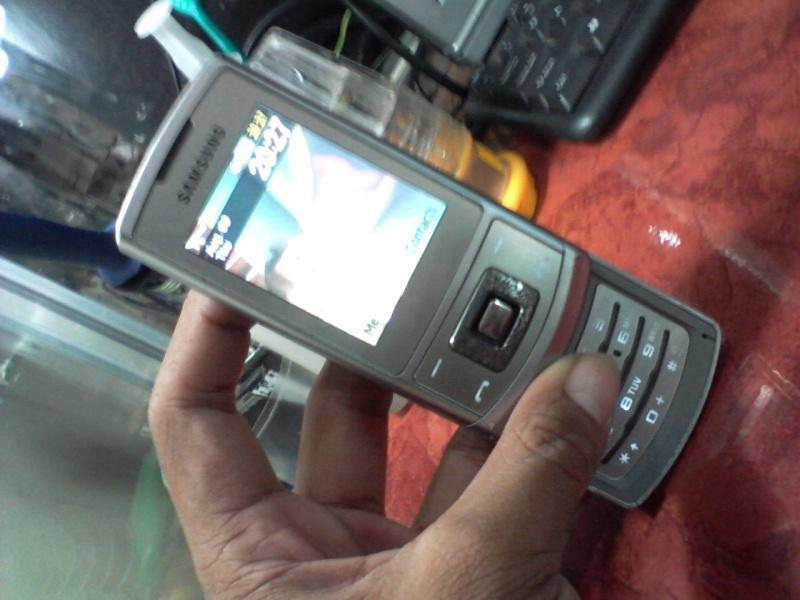 GT-S3500i hang sa samsung! after 10 seconds dead!!! DONE!!!! sa hardware... Photo-30