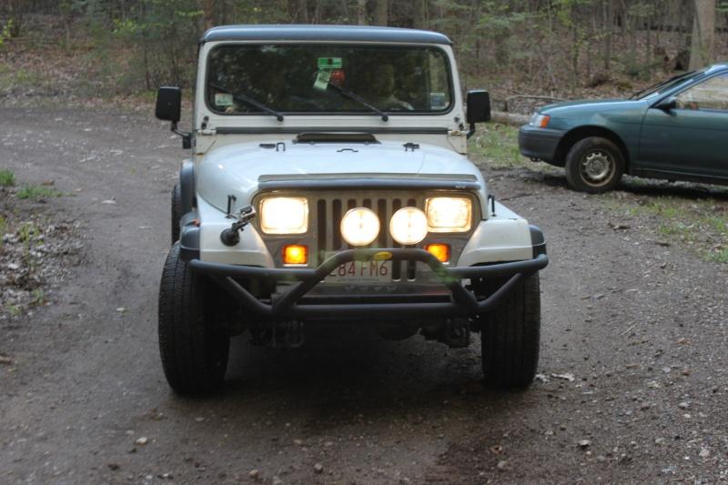 Smittybilt SRC front bumper for '76-'06 Img_2710