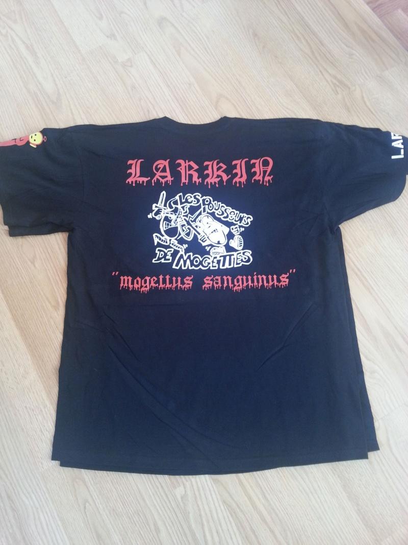Nouveau habit Larkin 20120911