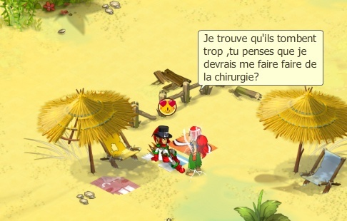 Screen Plage Oiuy10