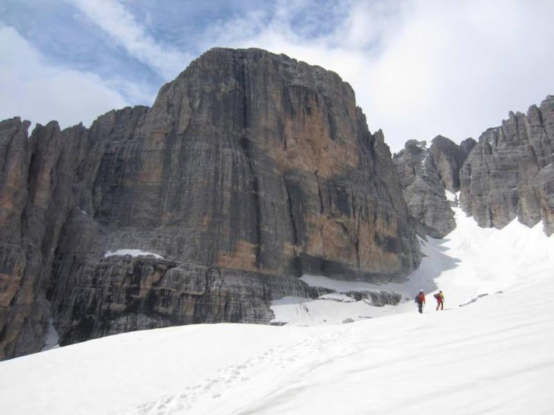 Il topic delle info! (si parla SOLO di escursionismo!!!) - Pagina 2 10440610