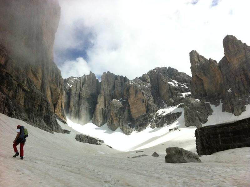 Il topic delle info! (si parla SOLO di escursionismo!!!) - Pagina 2 95463310