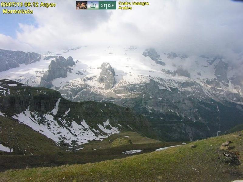 I ghiacciai delle Dolomiti - Pagina 5 Arp00910