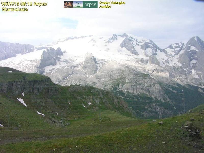 I ghiacciai delle Dolomiti - Pagina 5 Arp00914