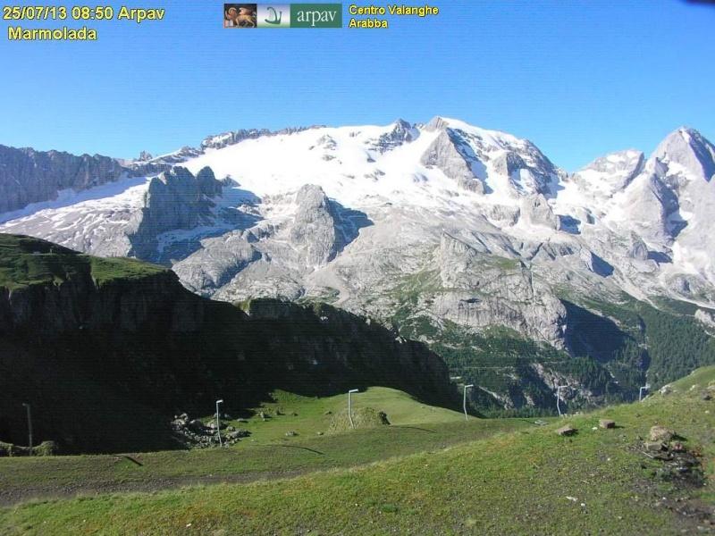 I ghiacciai delle Dolomiti - Pagina 5 Arp00915