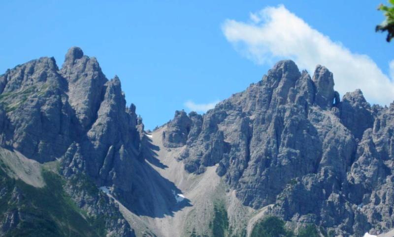 [Dolomiti] Dolomiti d'oltre Piave - Pagina 3 Scherm10