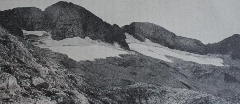 I ghiacciai delle Dolomiti - Pagina 5 Scherm11