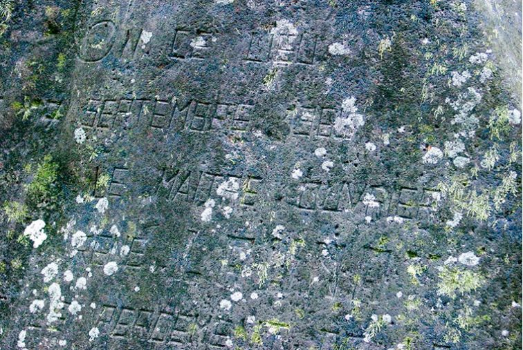 MONUMENTS DES ANCIENS DES ESSAIS NUCLEAIRES Mahina11