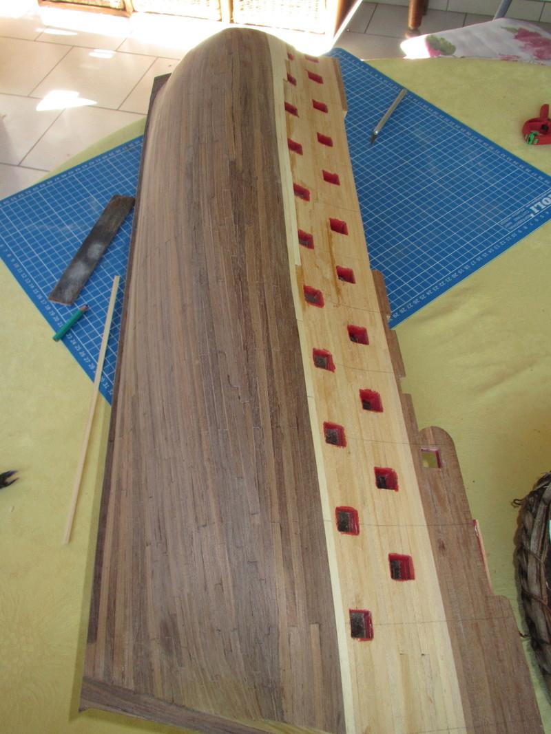 Nuestra Senora del Pilar de OcCre au 1/46 - Page 10 Img_5268