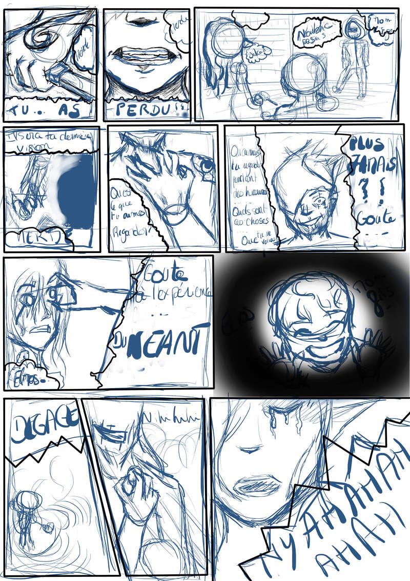 La petite pièce d'Adapa ! - Page 6 Adalos10