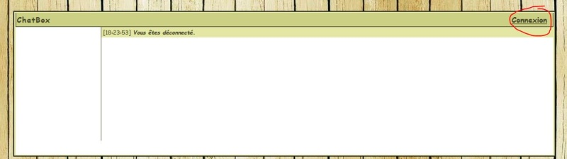PC bloqué à cause du programme silhouette - Page 2 Captur16