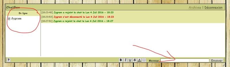 PC bloqué à cause du programme silhouette - Page 2 Captur17