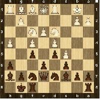 Les échecs 960 - Page 2 960jea10