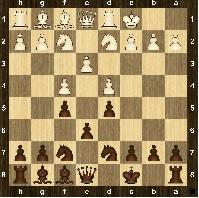 Les échecs 960 - Page 2 960jea11
