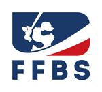 Commission Fédérale Jeunes de la FFBS