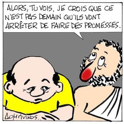 Humour en images - Page 2 Ob_27e10