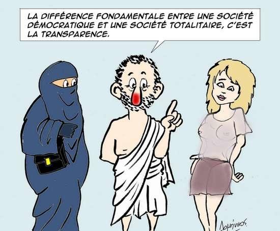 Humour en images - Page 2 Ob_44910