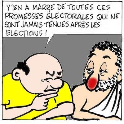 Humour en images - Page 2 Ob_7cd10