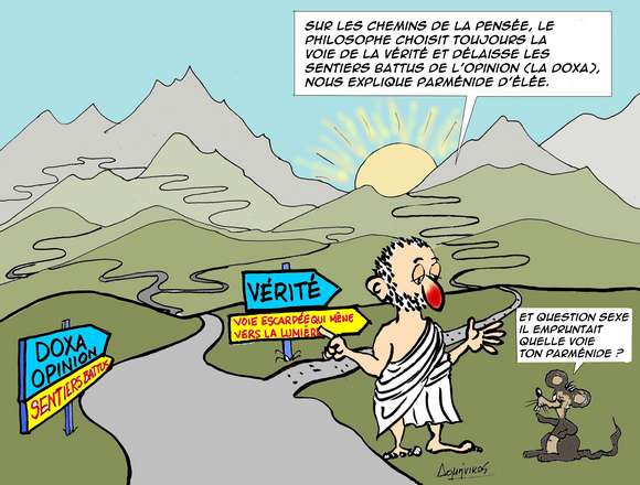 Humour en images - Page 2 Parmen10