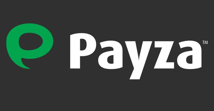 شروحات عامه Payza-10
