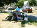 Vos plus belles photos de camping - Page 2 Imag0010