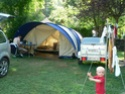Vos plus belles photos de camping - Page 2 Instal11