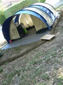 Vos plus belles photos de camping - Page 2 P1090210