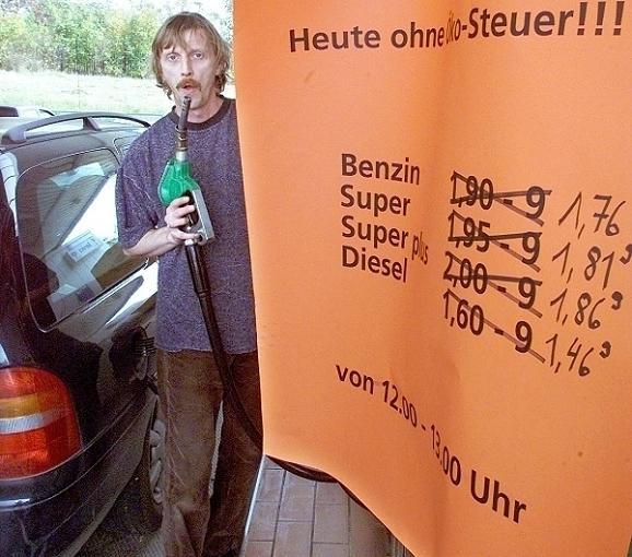Deutsche Unsitten Benzin10