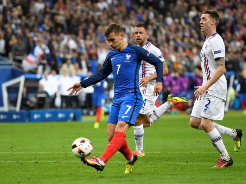 EURO 2016 15300810