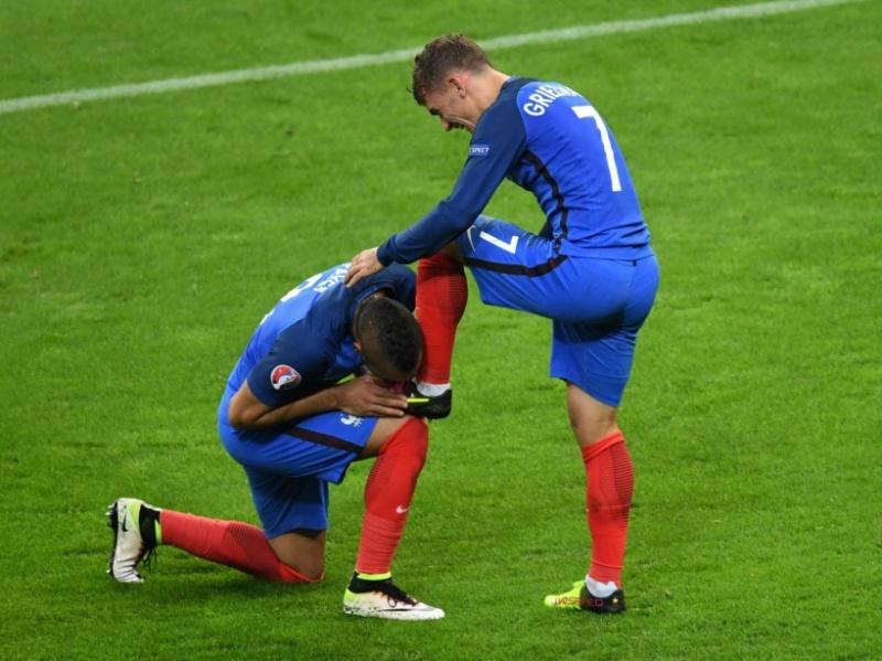 EURO 2016 15300811