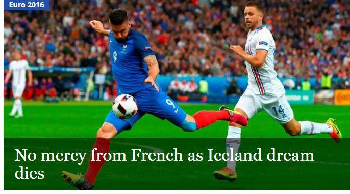 EURO 2016 Dd14