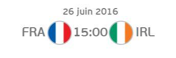 EURO 2016 Ff12