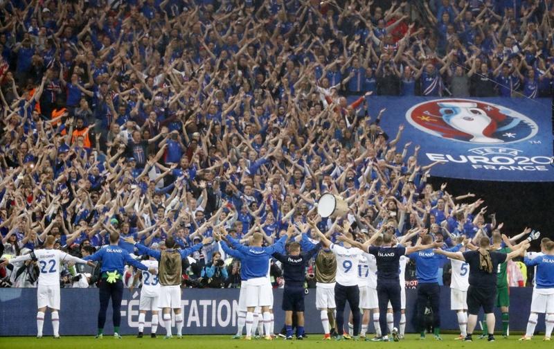 EURO 2016 France12