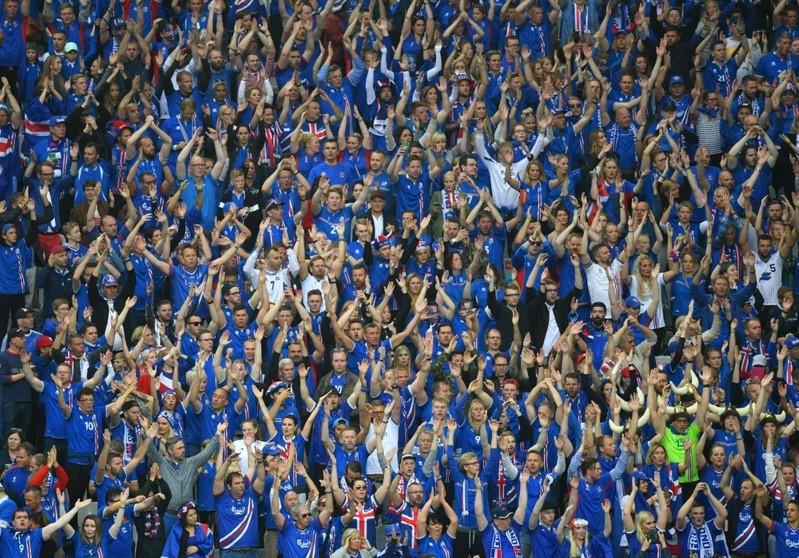EURO 2016 France13