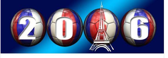 EURO 2016 G10